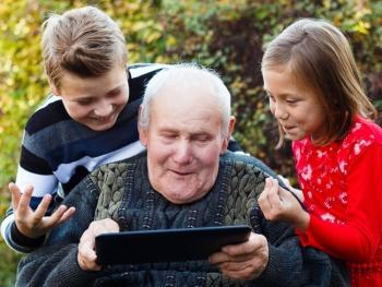 Senioren-Union (SEN) hinterfragt seniorengerechte Stadtentwicklung