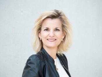 """Daniela Ludwig - Förderprogramm """"ZukunftsMUT"""" -  30 Millionen Euro für Perspektiven für Familien"""