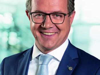 Daniela Ludwig / Klaus Stöttner: Rekordsumme für die Region