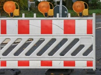 Klaus Stöttner: 520.000 Euro für den Ausbau der Verkehrsinfrastruktur in Rosenheim