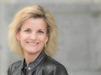 Geldsegen: Mehr als 130.000 Euro Fördermittel für die Kleinsten - Sprach-Kitas in Rosenheim und Kolbermoor  erhalten Unterstützung