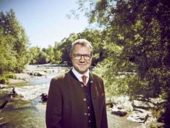 Kreisvorsitzender Klaus Stöttner, MdL weiterhin Tourismuspolitischer Sprecher