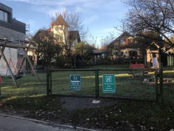 """CSU Rimsting stellt Antrag zu """"Wohlfühlorten für die gute Nachbarschaft"""""""