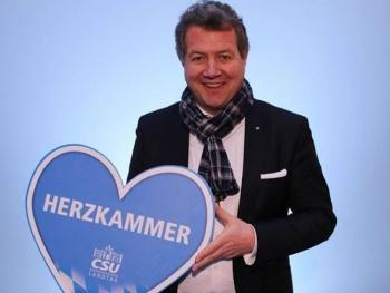 VIDEO: Halbzeitbilanz im Landtag : Ziele und Erreichtes von Klaus Stöttner