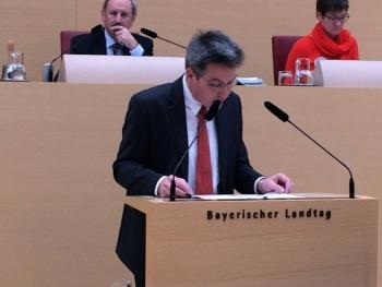 180.000 Euro für den Denkmalschutz in Neubeuern und Wasserburg