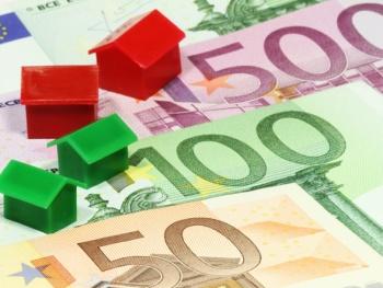 Über sechs Millionen Euro Förderung für Landkreis Rosenheim