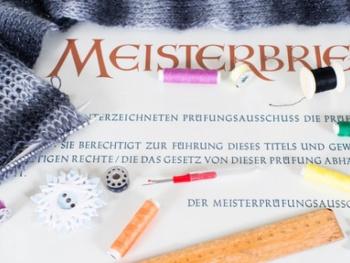 CSU Mittelstands-Union in Stadt und Landkreis Rosenheim fordert Wiedereinführung der Meisterpflicht