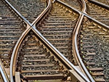 Rosenheimer CSU zu den Grobentwürfen für die Trassen des Brennernordzulaufs:  Borrmann und Artmann beziehen Stellung