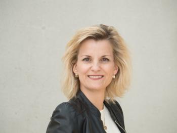 Daniela Ludwig/Irene Biebl-Daiber (beide CSU): Tag der Freude für Hötzing  - Lärmschutz für Hötzing/Gemeinde Bernau am Chiemsee kommt