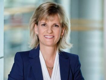 MdB Daniela Ludwig soll Drogenbeauftragte der Bundesregierung werden