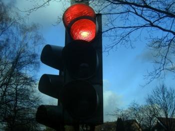 CSU-Prüfantrag für verbesserten Verkehrsfluss in der Münchener Straße in Rosenheim