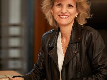 MdB Daniela Ludwig: Rosenheim soll Corona-Testregion werden - Wahlkreisabgeordnete wendet sich an Ministerpräsident Söde